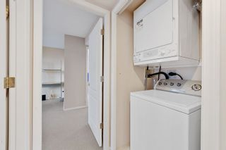 """Photo 22: 1203 867 HAMILTON Street in Vancouver: Downtown VW Condo for sale in """"JARDINE'S LOOKOUT"""" (Vancouver West)  : MLS®# R2613023"""