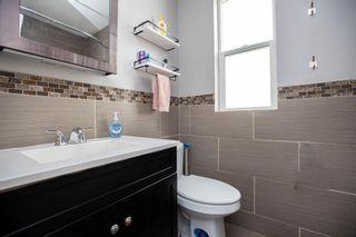 Photo 23: 386 Tweed Avenue in Winnipeg: Elmwood Residential for sale (3A)  : MLS®# 202013437
