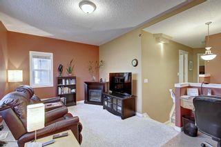 Photo 21: 8418 SADDLERIDGE Drive NE in Calgary: Saddle Ridge Detached for sale : MLS®# C4287136