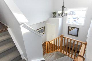Photo 19: 944 CRANSTON Drive SE in Calgary: Cranston House for sale : MLS®# C4145156