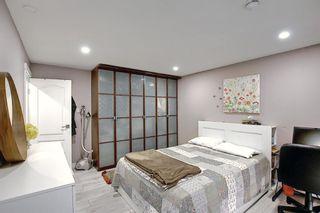Photo 20: 6511 24 Avenue NE in Calgary: Pineridge Detached for sale : MLS®# A1152283