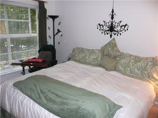 Photo 5: 202 1688 E 8TH Avenue in Vancouver: Grandview VE Condo for sale (Vancouver East)  : MLS®# V910929