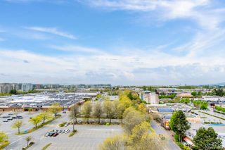 """Photo 19: 1701 5028 KWANTLEN Street in Richmond: Brighouse Condo for sale in """"Seasons"""" : MLS®# R2506428"""