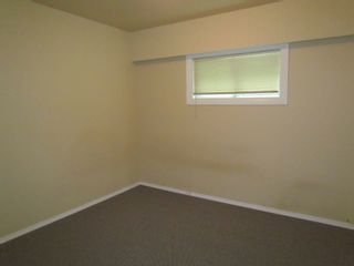 Photo 15: 2256 MCCALLUM RD in ABBOTSFORD: Central Abbotsford House for rent (Abbotsford)