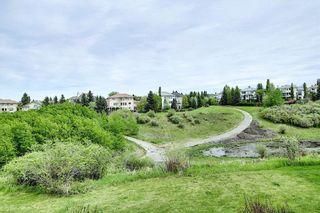 Photo 21: 155 CITADEL Grove NW in Calgary: Citadel Detached for sale : MLS®# C4299489