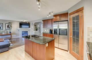 Photo 6: 517 Kincora Bay NW in Calgary: Kincora Detached for sale : MLS®# A1124764