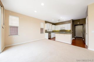 Photo 8: SAN DIEGO House for sale : 3 bedrooms : 5246 Mariner Dr