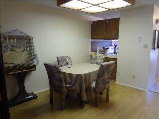 Photo 3: 21 11160 Kingsgrove Avenue in Cedar Grove Estates: Home for sale : MLS®#  V1026818