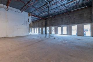 Photo 5: 38 Rayborn Crescent: St. Albert Industrial for sale : MLS®# E4226972