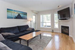 "Photo 6: 103 1212 MAIN Street in Squamish: Downtown SQ Condo for sale in ""Aqua"" : MLS®# R2166524"