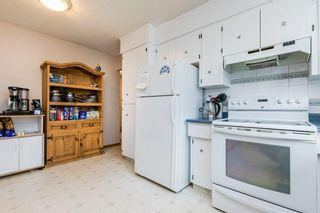 Photo 3: 9906 82 Street: Fort Saskatchewan House for sale : MLS®# E4240898