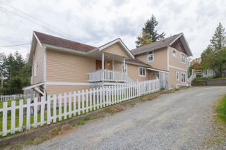 Photo 14: 1235 Merridale Rd in : ML Mill Bay House for sale (Malahat & Area)  : MLS®# 874858