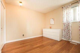 Photo 23: 8 Charles Hawkins Bay in Winnipeg: North Kildonan Residential for sale (3G)  : MLS®# 202119134