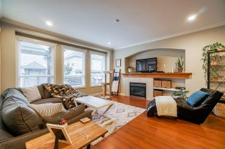 Photo 8: 19022 72A Avenue in Surrey: Clayton House for sale (Cloverdale)  : MLS®# R2535520