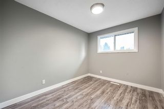 Photo 19: 820 Avonlea Place SE in Calgary: Acadia Detached for sale : MLS®# A1153045