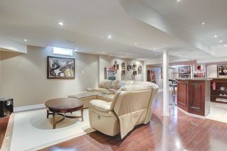 Photo 27: 139 Penndutch Circle in Whitchurch-Stouffville: Stouffville House (2-Storey) for sale : MLS®# N4779733