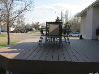 Photo 37: 408 1st Street in Lampman: Residential for sale : MLS®# SK810899