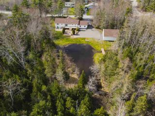 Photo 6: 45 Old Post Road in Enfield: 105-East Hants/Colchester West Residential for sale (Halifax-Dartmouth)  : MLS®# 202120209