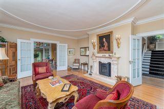 Photo 20: 1524 Shasta Pl in Victoria: Vi Rockland House for sale : MLS®# 882939