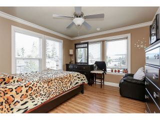 Photo 17: 7035 6TH STREET - LISTED BY SUTTON CENTRE REALTY in Burnaby: Burnaby Lake House for sale (Burnaby South)  : MLS®# R2006303