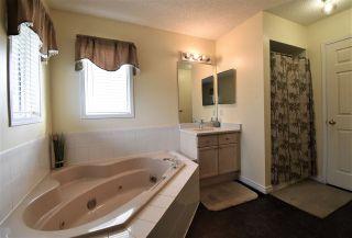 Photo 17: 3651 31A Street in Edmonton: Zone 30 House for sale : MLS®# E4215027