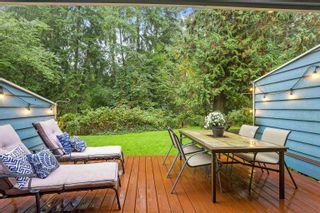 """Photo 24: 140 BROOKSIDE Drive in Port Moody: Port Moody Centre Townhouse for sale in """"BROOKSIDE ESTATES"""" : MLS®# R2623778"""