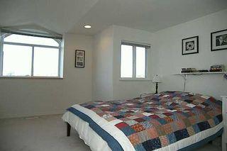 Photo 7: 5408 NORFOLK Street in Burnaby: Central BN 1/2 Duplex for sale (Burnaby North)  : MLS®# V615791