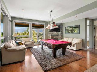 "Photo 28: 41155 ROCKRIDGE Place in Squamish: Tantalus House for sale in ""Rockridge"" : MLS®# R2594367"