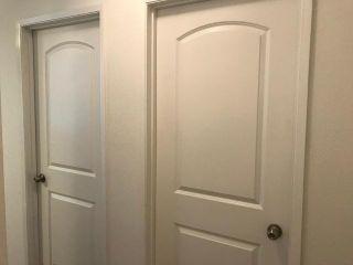 Photo 5: 112 555 DALGLEISH DRIVE in : South Kamloops Apartment Unit for sale (Kamloops)  : MLS®# 145986