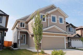Photo 6: 3359 13 Avenue in Edmonton: Zone 30 House for sale : MLS®# E4264307