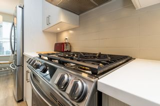 """Photo 7: 71 8371 202B Street in Langley: Willoughby Heights Townhouse for sale in """"Kensington Lofts"""" : MLS®# R2624077"""