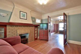 Photo 6: 169 Linsmore Crescent in Toronto: East York House (2-Storey) for sale (Toronto E03)  : MLS®# E4522457