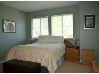 """Photo 10: 11 14952 58TH Avenue in Surrey: Sullivan Station Townhouse for sale in """"HIGHBRAE"""" : MLS®# F1318700"""