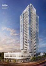 "Main Photo: 1003 13398 104 Avenue in Surrey: Whalley Condo for sale in ""University District- Alumni Tower"" (North Surrey)  : MLS®# R2575741"
