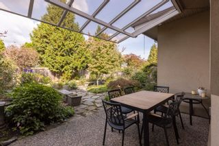 """Photo 15: 20 998 RIVERSIDE Drive in Port Coquitlam: Riverwood Townhouse for sale in """"Parkside Place"""" : MLS®# R2625480"""