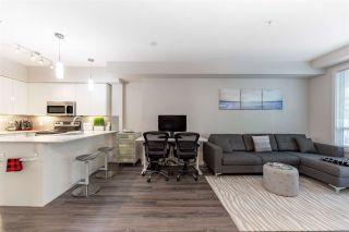 Photo 6: 101 9907 91 Avenue in Edmonton: Zone 15 Condo for sale : MLS®# E4232099