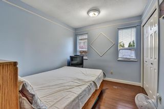 Photo 13: 12986 66A Avenue in Surrey: West Newton House for sale : MLS®# R2590601