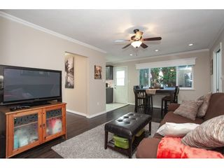 Photo 21: 6325 180A Street in Surrey: Cloverdale BC House for sale (Cloverdale)  : MLS®# R2314641