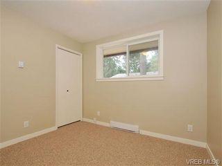 Photo 12: 970 Haslam Ave in VICTORIA: La Glen Lake House for sale (Langford)  : MLS®# 679799