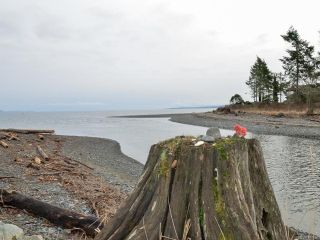Photo 38: 6425 W Island Hwy in BOWSER: PQ Bowser/Deep Bay House for sale (Parksville/Qualicum)  : MLS®# 778766