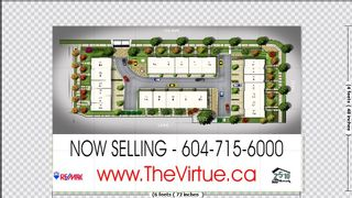 """Photo 5: 23-B2 14388 103 Avenue in Surrey: Whalley Townhouse for sale in """"THE VIRTUE"""" (North Surrey)  : MLS®# R2012021"""