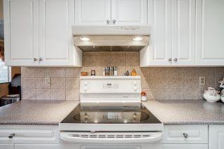 Photo 11: 9681 132 Street in Surrey: Cedar Hills House for sale (North Surrey)  : MLS®# R2609704