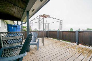 """Photo 48: 920 STEWART Avenue in Coquitlam: Maillardville House for sale in """"Upper Maillardville"""" : MLS®# R2530673"""