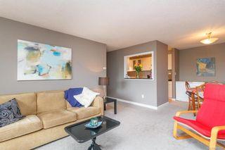 Photo 12: 413 3255 Glasgow Ave in Saanich: SE Quadra Condo for sale (Saanich East)  : MLS®# 843059