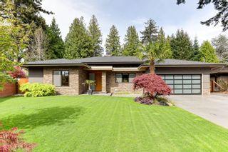 Photo 2: 40 GEORGIA Wynd in Delta: Pebble Hill House for sale (Tsawwassen)  : MLS®# R2559419