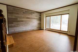 Photo 3: 171 4th Avenue in Battleford: Residential for sale : MLS®# SK859015