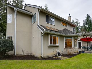 Photo 19: 13258 19A Avenue in South Surrey B.C.: Home for sale : MLS®# R2035993
