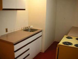 Photo 11: 13015 - 123A Avenue: House for sale (Sherbrooke)  : MLS®# e3168482