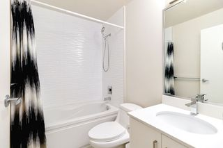 Photo 25: 327 5288 GRIMMER STREET in Burnaby: Metrotown Condo for sale (Burnaby South)  : MLS®# R2504878