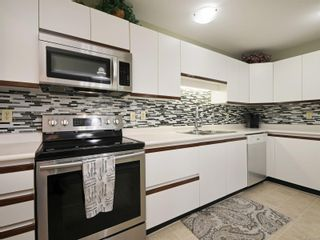 Photo 7: 113 40 W Gorge Rd in : SW Gorge Condo for sale (Saanich West)  : MLS®# 873870
